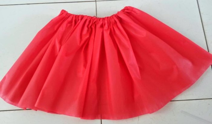 me ajudem a a compra essa saia