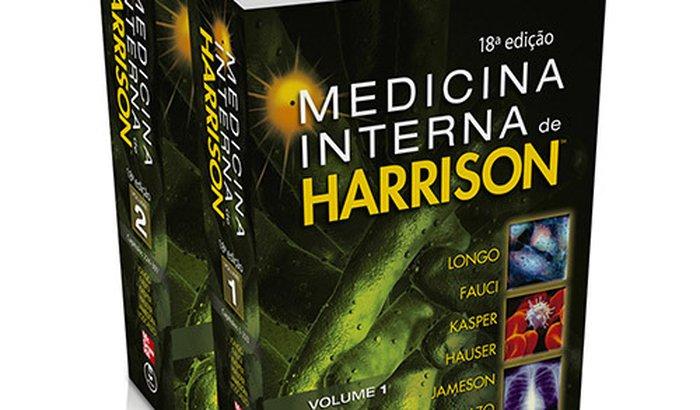 Comprar meu livro de Medicina