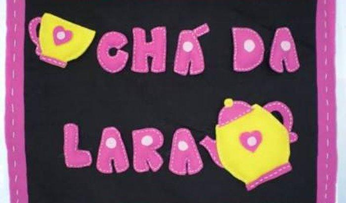 Cha da Lara