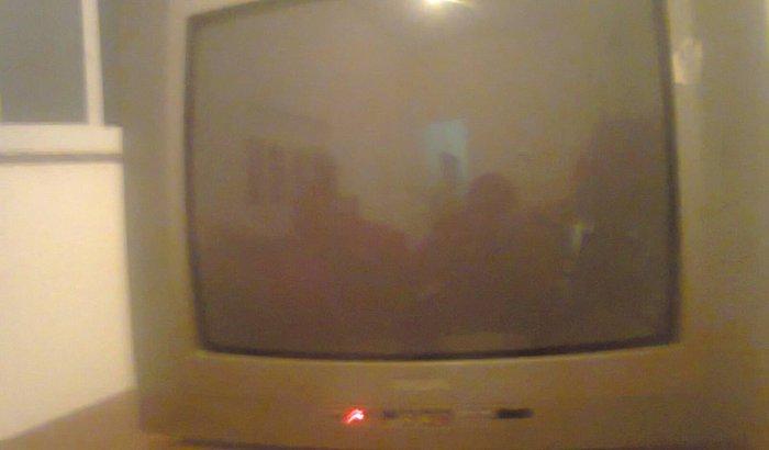 Televisão de tubo comprar