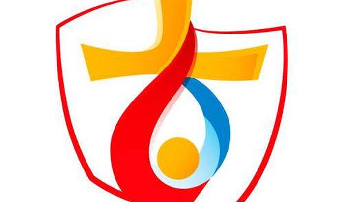 Passagem Jornada Mundial da Juventude