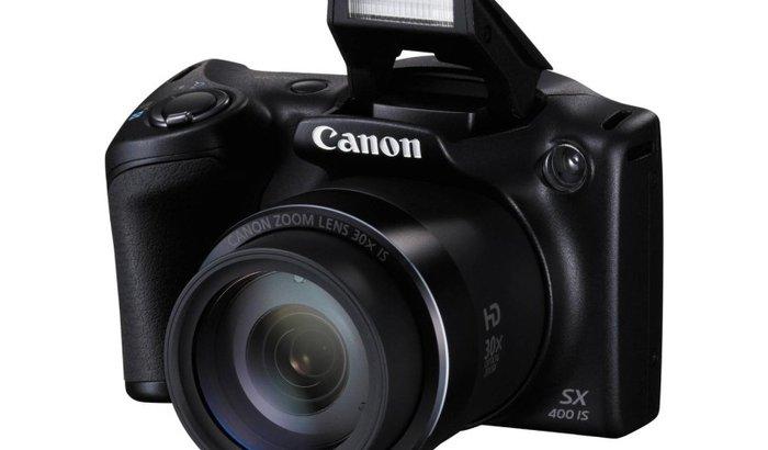Câmera pro Canal Mf Vlogs e Granato TV