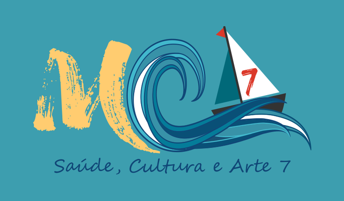 Realização do MCA 7: Saúde, Cultura e Arte 7 - Fortaleza/Ceará