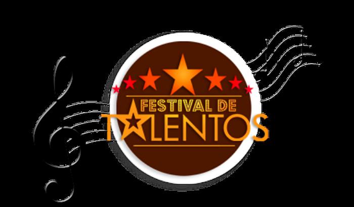 Ajude o Festival de Talentos