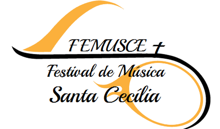 FEMUSCE - Festival de Música Sana Cecília