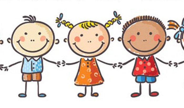 Ajudar crianças com deficiência/orfanatos