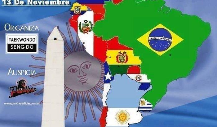 Open da Argentina