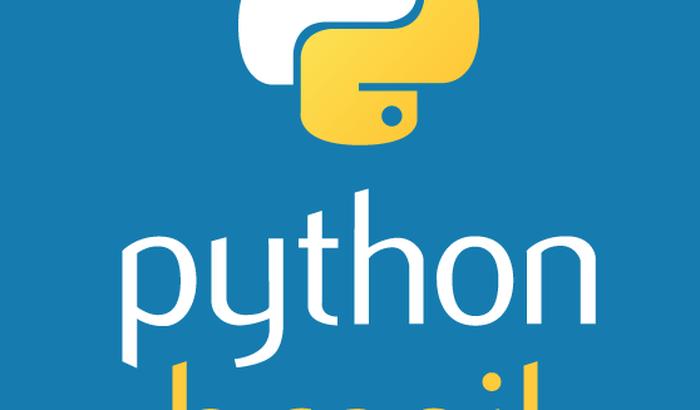 Ajude um Pythonista a ir para Python Brasil