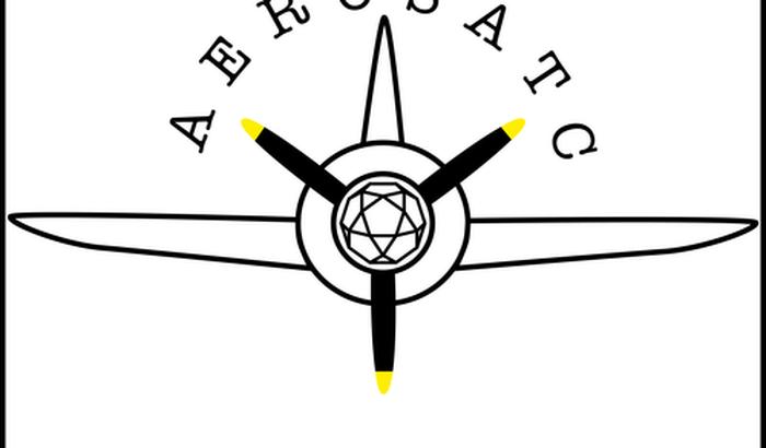 EQUIPE AEROSATC