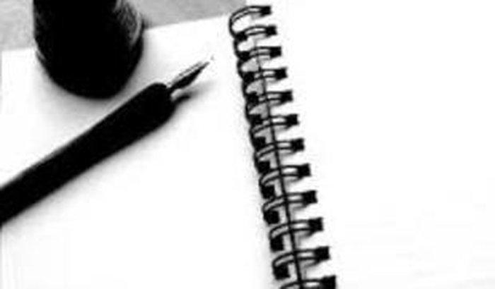 Publicação de Um Livro