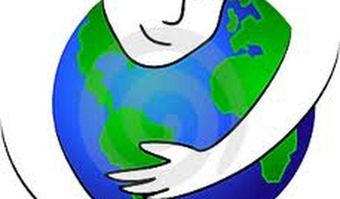 Criacação de ONG Abraçar