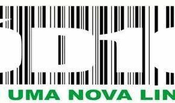 Ocupação Cia. Código de Artes Cênicas no Teatro Glauce Rocha