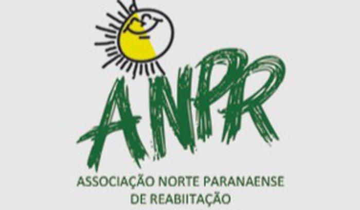 Projeto ANPR - Design de Interiores