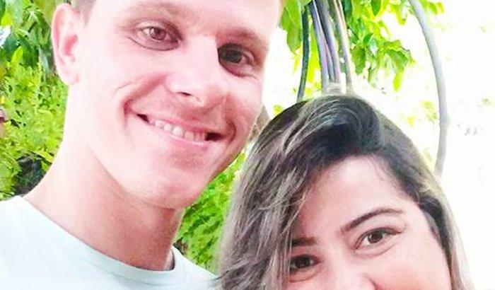 Casamento Luanna e Jussier