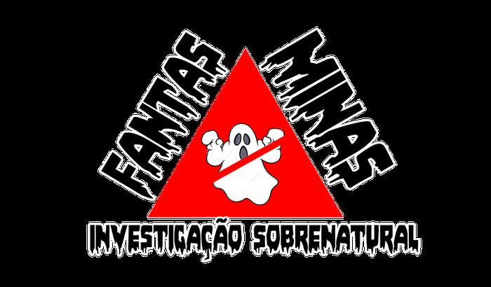 Vakinha FantasMinas