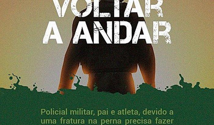 Ajude o soldado Rodrigo