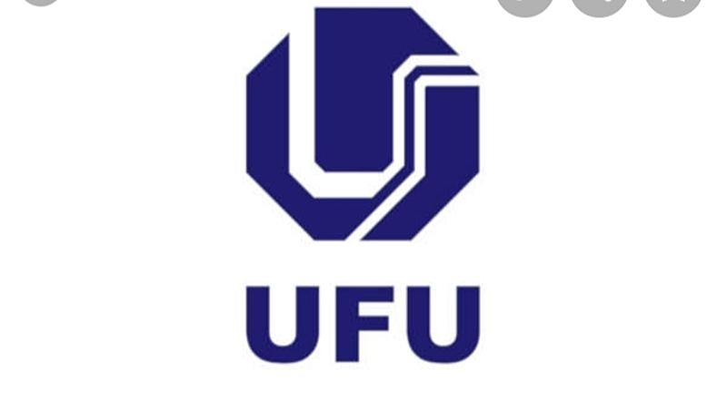 Ajude a Natália ir para a UFU
