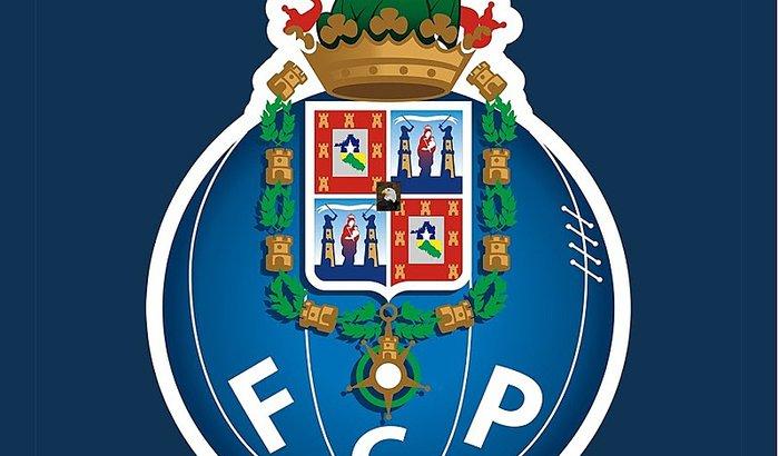 CT- FUTEBOL CLUBE DE PORTO