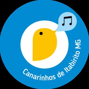 Cover lg canarinhos