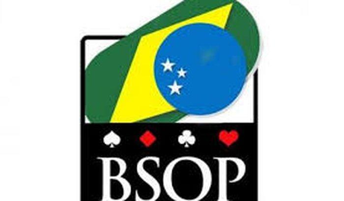 Bsop São Paulo