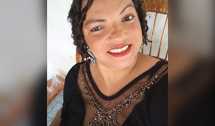Ajudar a Cristina Cardoso fazer a cirurgia no fígado! Urgente