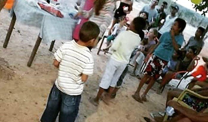Projeto Girassol do Sertão