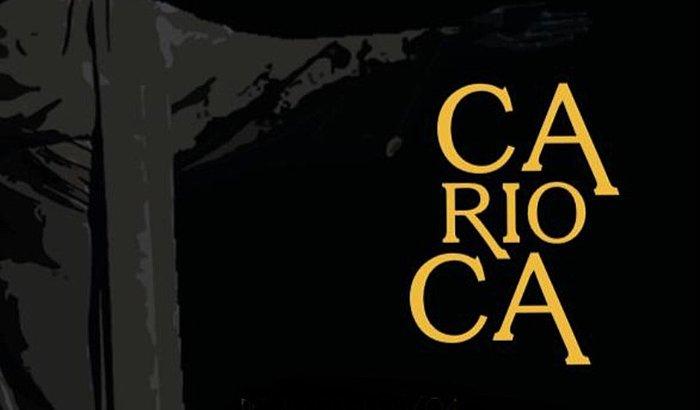 Mostra Carioca de Teatro