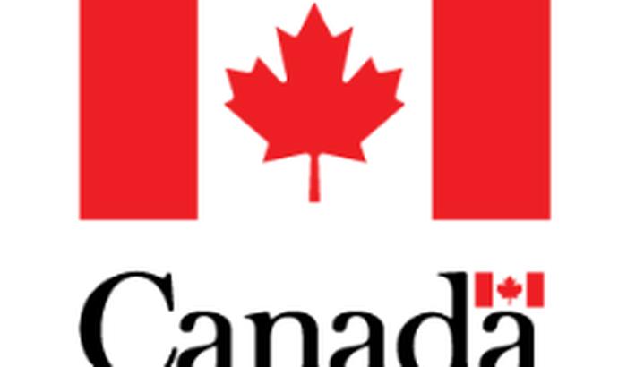 Intercâmbio Canadá 2018