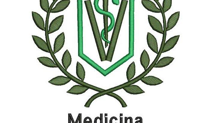 Ajuda a realizar meu sonho de me formar em medicina veterinária
