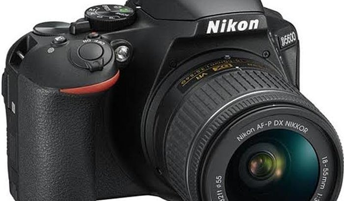 Me ajude no meu sonho de ser fotógrafa!!