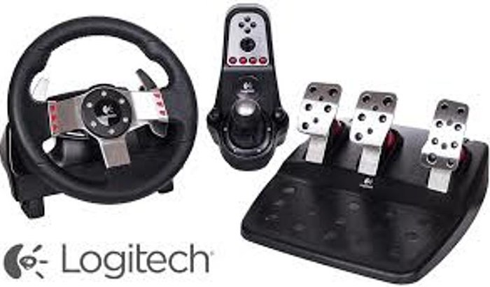 me ajuda para comprar um volante G27