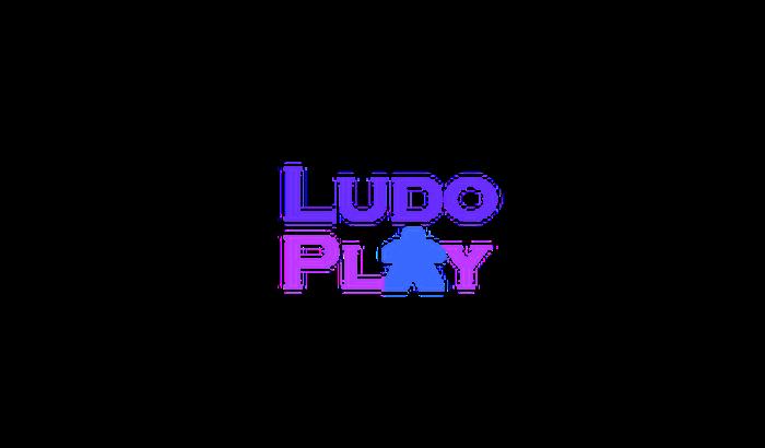 Arrecadação: LudoPlay - Espaço para diversão com Boardgames