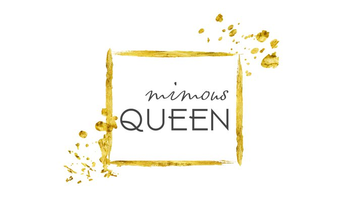 Projeto Mimous Queen