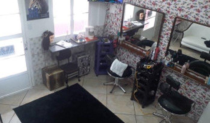 Studio de Beleza