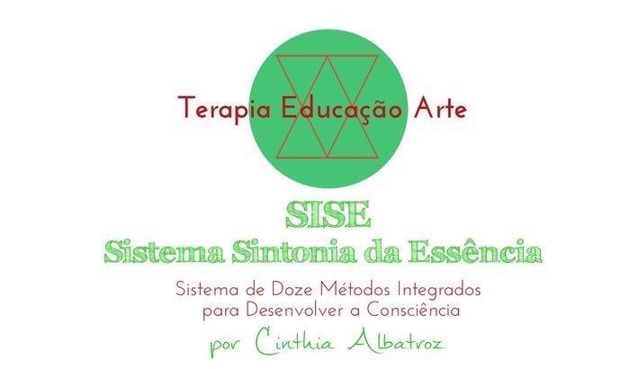 Produção do Material Didático Multimídia do SISE