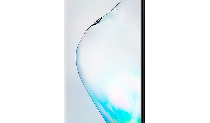 Help buying a cell phone