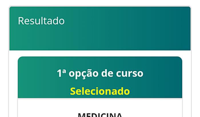 Faculdade de Medicina SP