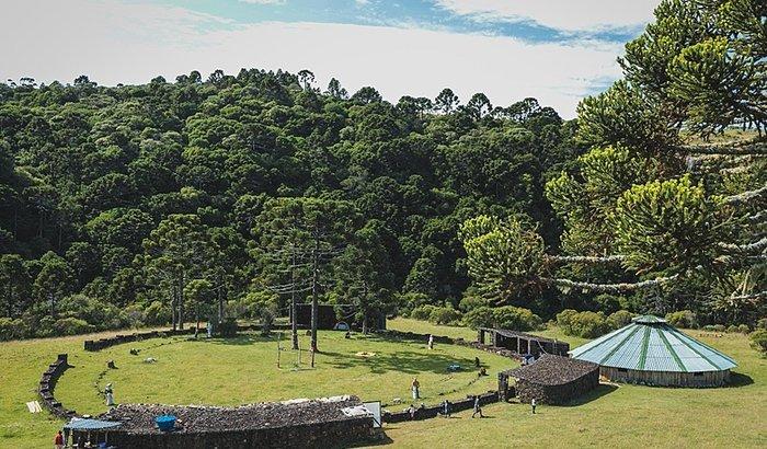 "Ponte ""Heron Cabral Lopes Tonalmaseguali"" em Segualquia"