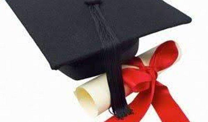 Ajuda para voltar a faculdade de engenharia civil