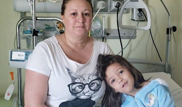 Cura da Pietra - Anemia Falciforme