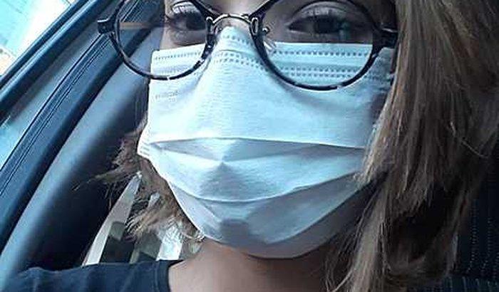 Transplante de Pulmão da Hellen Roberta