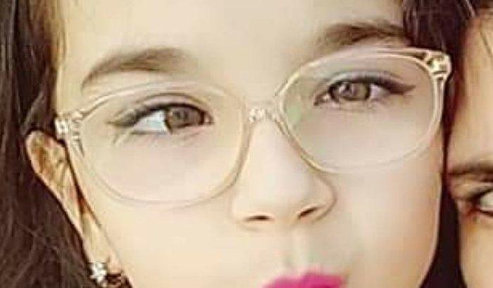 Os olhinhos da Tata