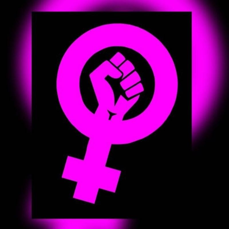 Ajuda para a Marcha das Mulheres de Búzios