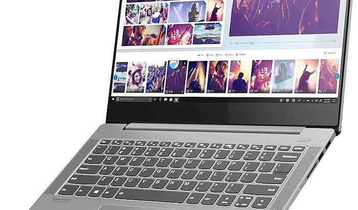 ajuda pra comprar um PC pro meu curso técnico de t.i