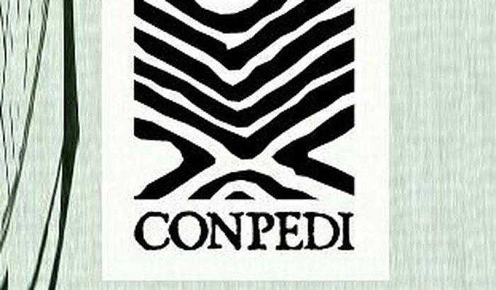 CONGRESSO EM CURITIBA