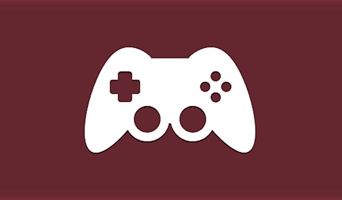 ajude o projeto nativo gameplayer