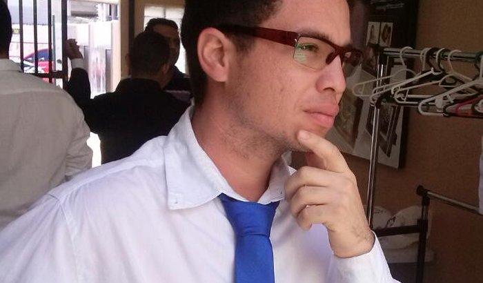 Presente Niltão