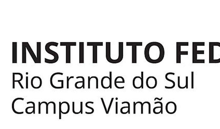 Formatura do EM Técnico em MA Integrado do IFRS Campus Viamão
