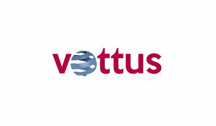 Servidor do Projeto Vottus