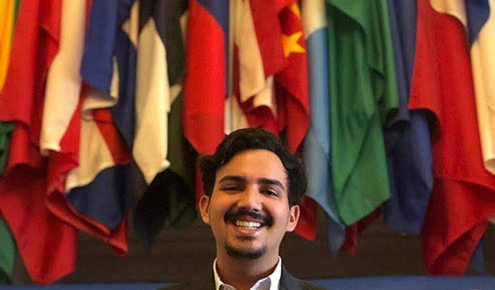 NIDH-UFRJ na Corte Interamericana de Direitos Humanos